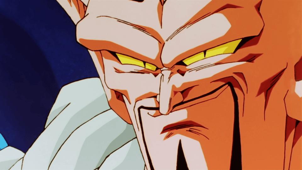 Dragon Ball Z Kai the Final Chapters Review