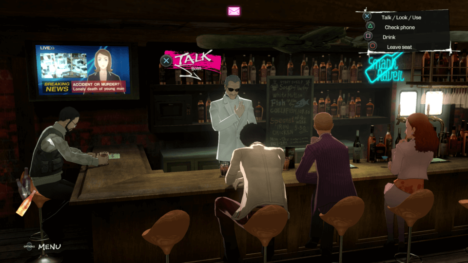 Catherine Classic PC Review